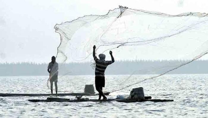 இலங்கை சிறைகளிலிருந்து 85 தமிழக மீனவர்கள் விடுதலை
