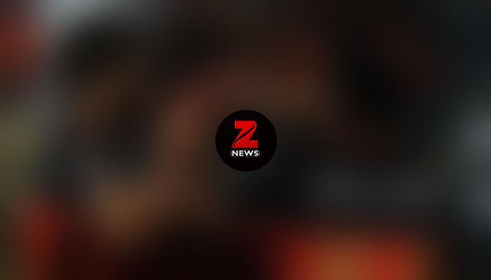 காபூல் மசூதியில் ஐஎஸ் தீவிரவாதிகள் தற்கொலை தாக்குதல்: 4 பேர் பலி, 10 காயம்