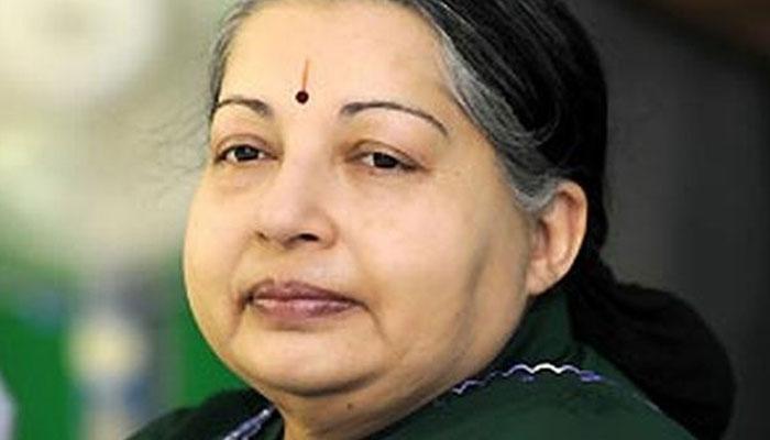 ஜெயலலிதா மரணம் விவகாரம்: எதிர்க்கட்சிகள் விசாரணைக்கு வலியுறுத்தல்