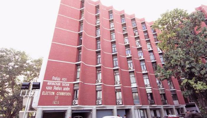ஆர்.கே.நகர் இடைத்தேர்தல்: பரப்புரை மட்டும் ஓயவில்லை டாஸ்மாக்-கும் தான்!
