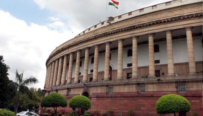 பிலாஸ்பூரில் புதிய AIIMS அமைக்க மத்திய அரசு ஒப்புதல்!