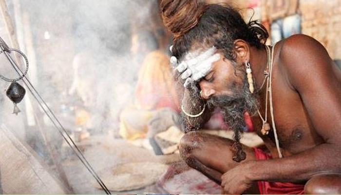 கோவில்களில் விபூதி வழங்கப்படுவது எதற்கு தெரியுமா?
