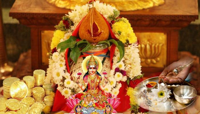 அட்சய திருதியை 2018: திதி, பூஜை நேரம் மற்றும் முறைகள்!