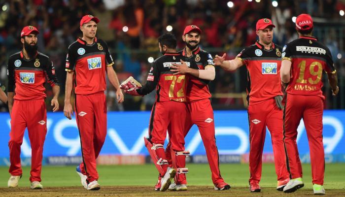 IPL_2018: 14 ரன் வித்தியாசத்தில் பெங்களூரு அணி வெற்றி