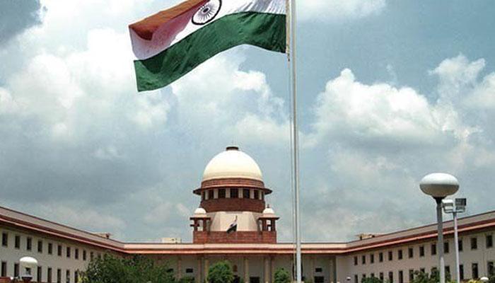 கர்நாடகா: சட்டமன்ற நிகழ்வுகளை நேரடி ஒளிபரப்பு செய்ய வேண்டும்: உச்சநீதிமன்றம்!