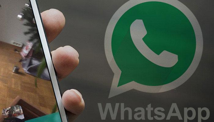 WhatsApp-ல் பகிரப்படும் Media-களை மறைப்பது எப்படி!