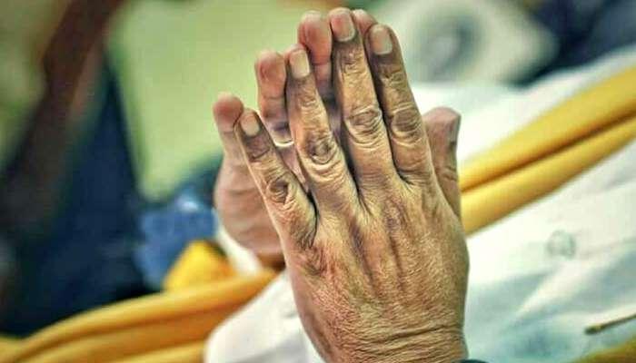 கலைஞர் கருணாநிதி நினைவேந்தல் கூட்டம்: தேசிய தலைவர்கள் பங்கேற்ப்பு...