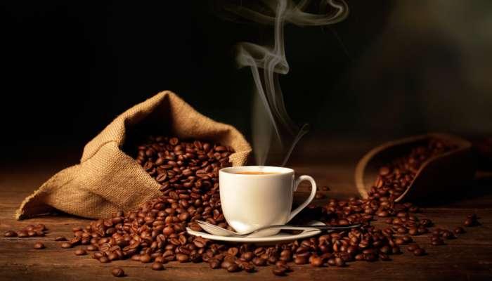 பள்ளி, கல்லூரி வளாகத்திற்குள் இனி coffee விற்க தடை!