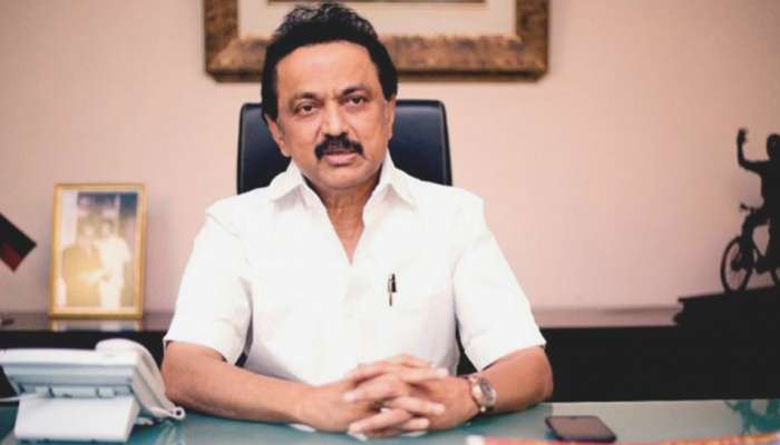 TN & புதுவைக்கு தொகுதி வாரியாக DMK பொறுப்பாளர்கள் நியமனம்....