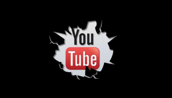 உலக அளவில் சாதனை படைக்கும் T-Series Youtube சேனல்!