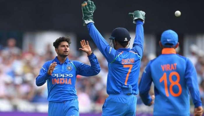 INDvsWI: 3-வது டி20 போட்டியை மேற்கிந்தியா வெல்ல வாய்ப்பு!.