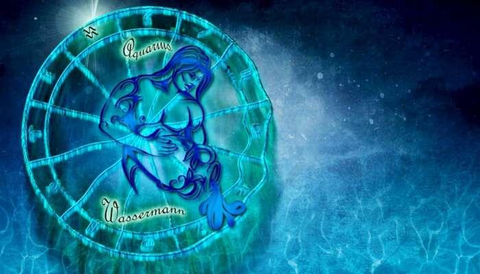 விடுமுறை நாளா இன்றைய உங்கள் நாள் எப்படி இருக்கும்: ராசிபலன்!!