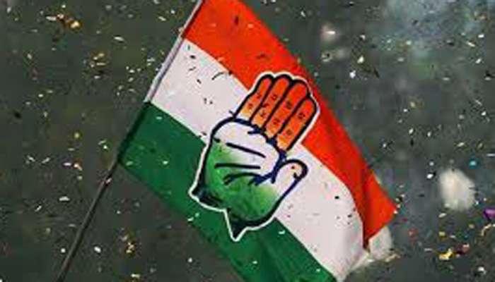 ராஜஸ்தான் சட்டமன்ற தேர்தல்: முதல் வேட்பாளர் பட்டியலை வெளியிட்டது காங்கிரஸ்