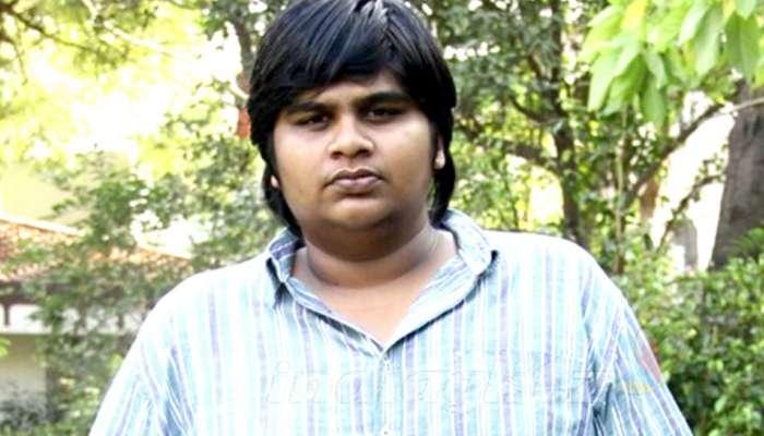 சாதி காண்டுமிராண்டிகளுக்கு முடிவு கட்ட வேண்டும்: கார்த்திக் சுப்பராஜ்