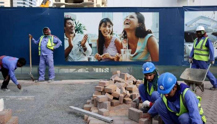 ஜப்பானில் 3,00,000 தொழிலாளர்களுக்கு வேலை, புது மசோதா நிறைவேற்றம்!