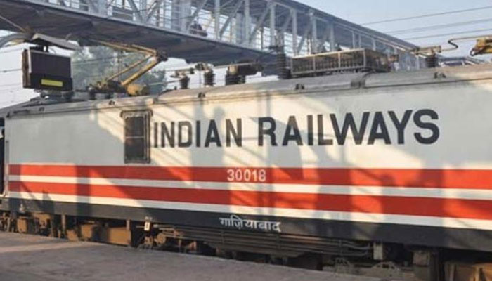 Railways emerges as the preferred automobile carrier in the country