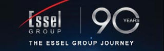 Essel group 90 years