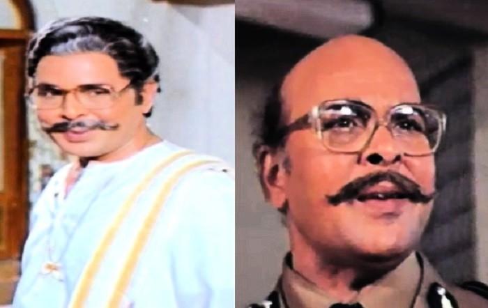 """ప్రముఖ సినీనటుడు """"వంకాయల"""" అస్తమయం..!"""