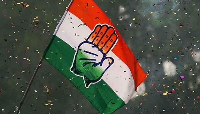 బీజేపీ రూట్లోనే గోవాపై కాంగ్రెస్, బీహార్పై ఆర్జేడీ కన్ను