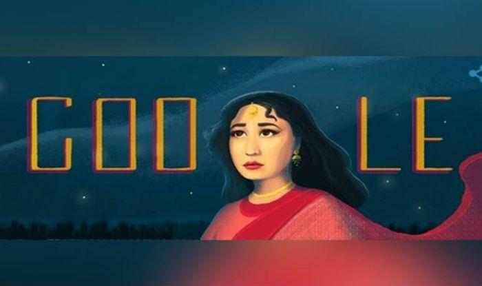 భారతీయ సినిమాకి ట్రాజడీ క్వీన్.. మీనా కుమారి