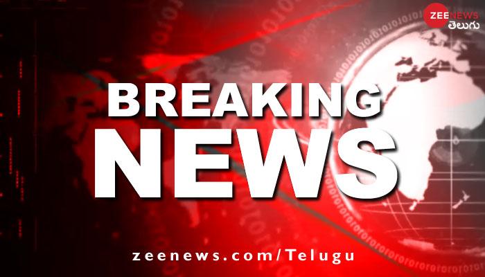 హైదరాబాద్: గచ్చిబౌలిలో ఆగిఉన్న ప్రయాణీకులపైకి దూసుకెళ్లిన ఆర్టీసీ బస్సు.. ముగ్గురు మృతి