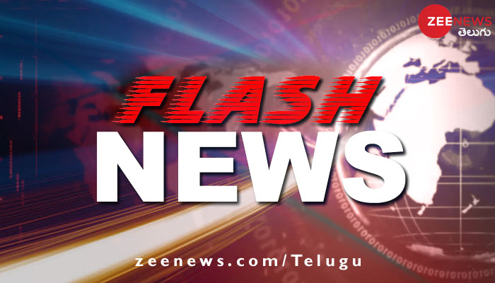 టీవీ లైవ్లో మాట్లాడుతూ చనిపోయిన రీటా జితేందర్