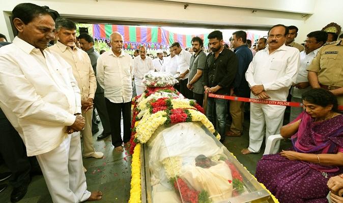Image result for hari krishna dead body