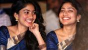 సినీ నటి సాయి పల్లవితో ఇంటర్వ్యూ