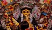 దేశవ్యాప్తంగా ఘనంగా నవరాత్రి మహోత్సవాలు