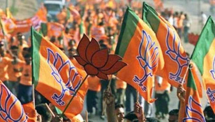 అసెంబ్లీ ఎన్నికలు 2018: బీజేపీ అభ్యర్థుల తొలి జాబితా విడుదల