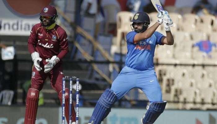 ఇండియా vs విండీస్ టీ20 ఇంటర్నేషనల్: తొలి టీ20 మ్యాచ్ ప్రివ్యూ వివరాలు