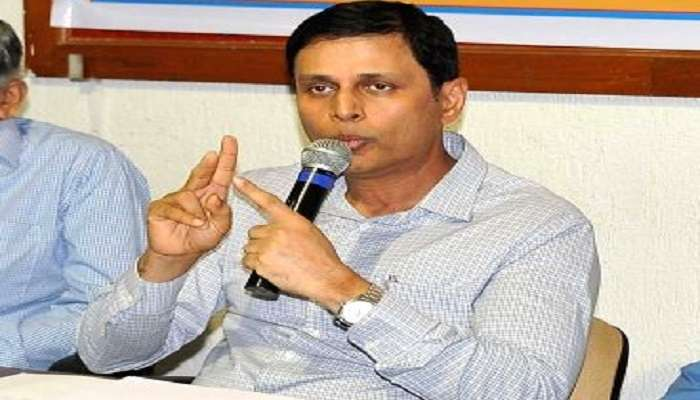 Telangana Elections : పోలింగ్ సరళిపై స్పందించిన ఎన్నికల ప్రధానాధికారి