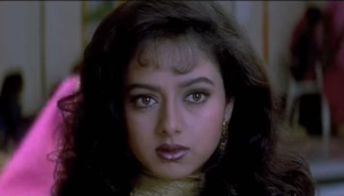 సినీనటి సౌందర్య దూరమై నేటికి 14 ఏళ్లు